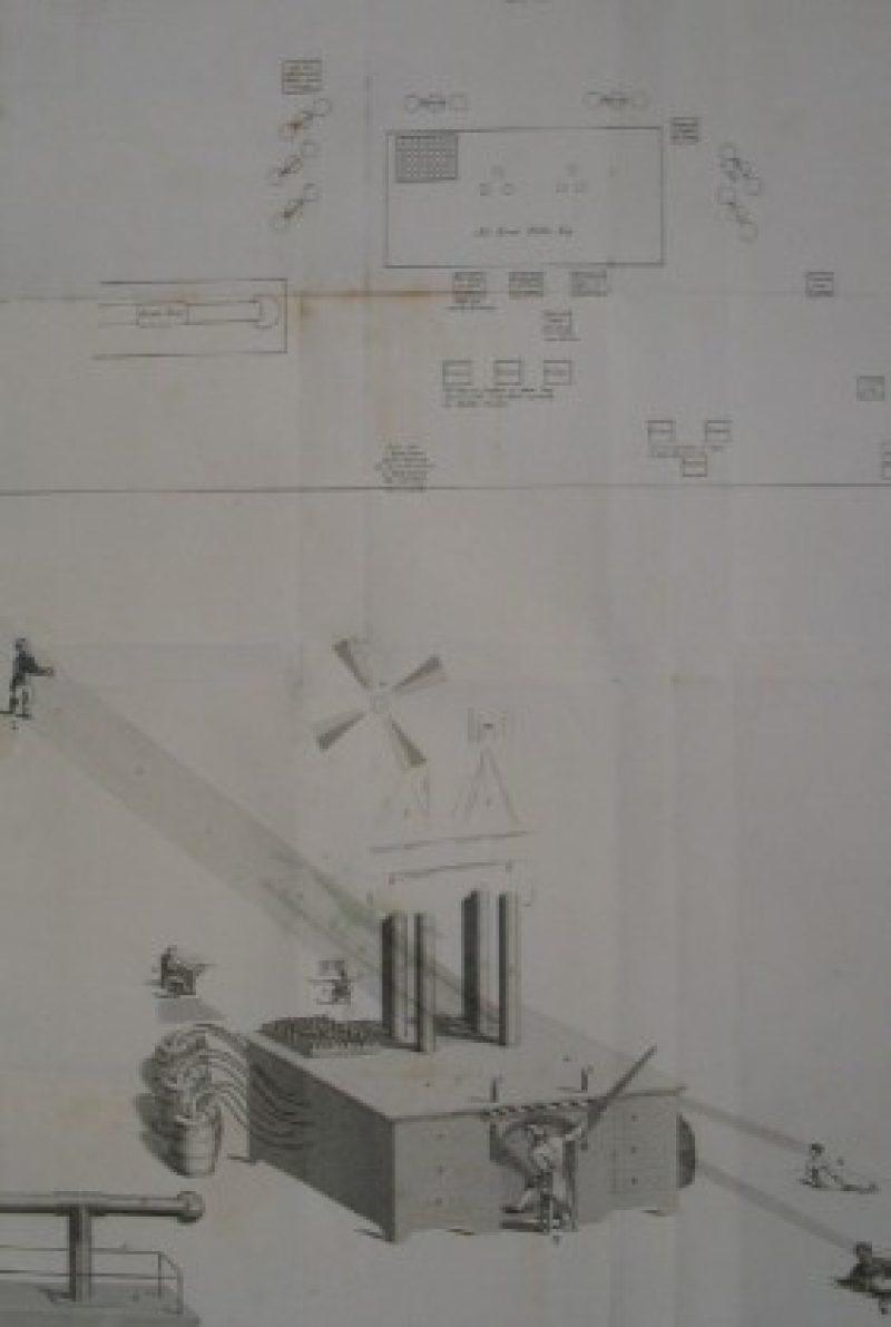 Airloom Thumb1 282X420