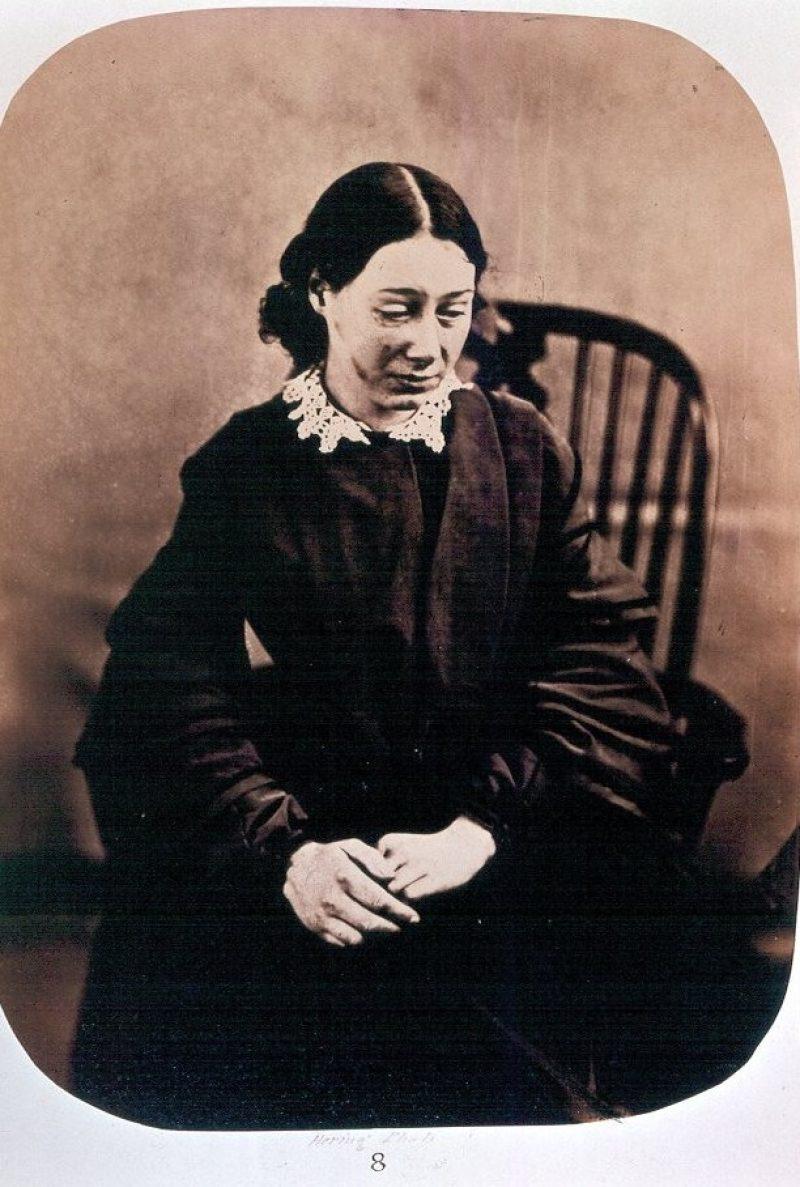 Eliza J1