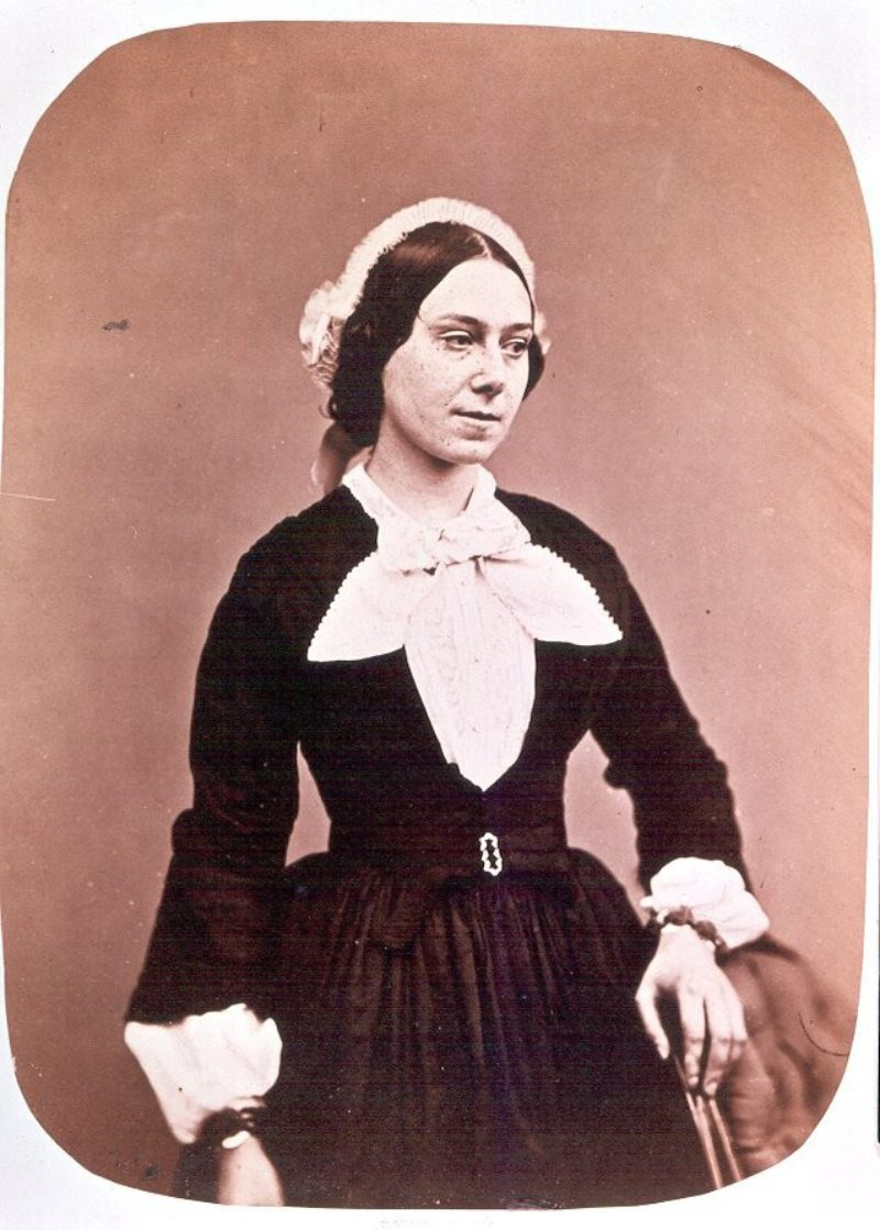Eliza Jbconvalescent2