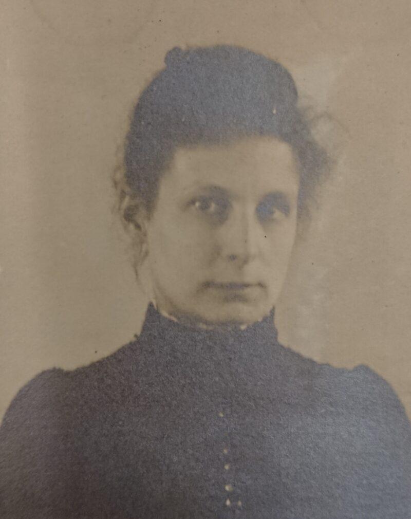 Emily Rausch