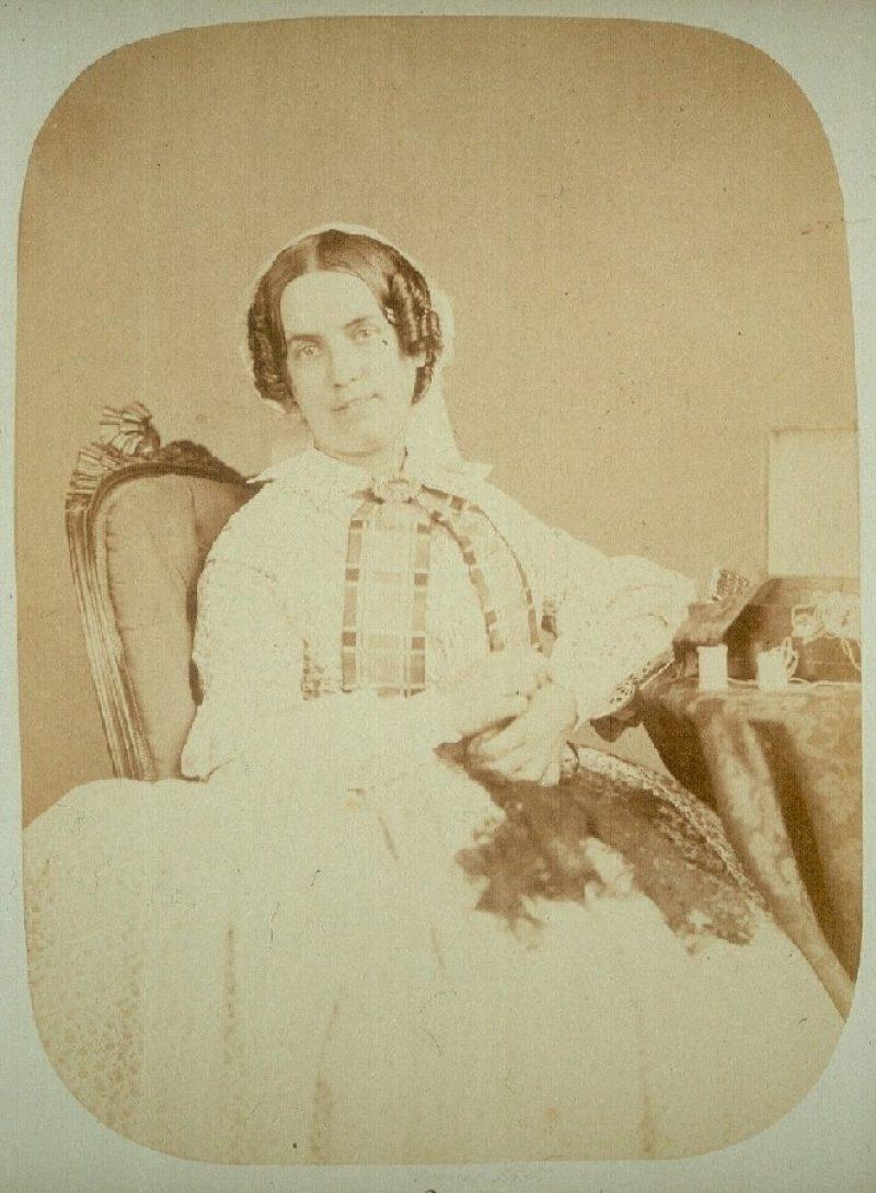 Harriet Jordan2 Zps552Aa4B5