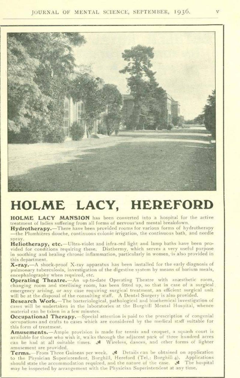 Hereford Zps3B56C948