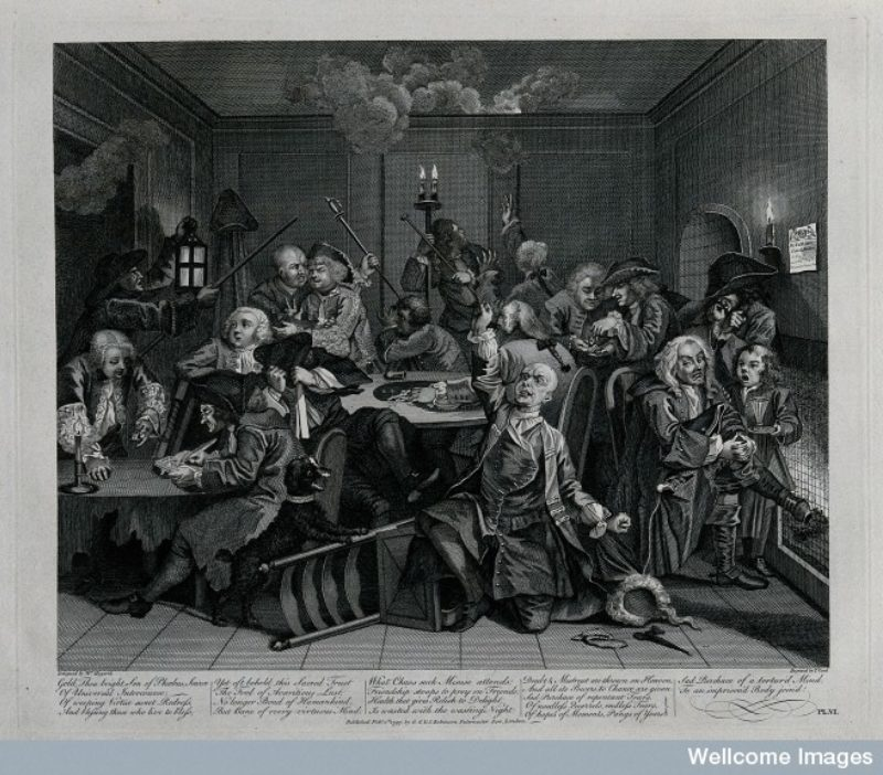 Hogarth6