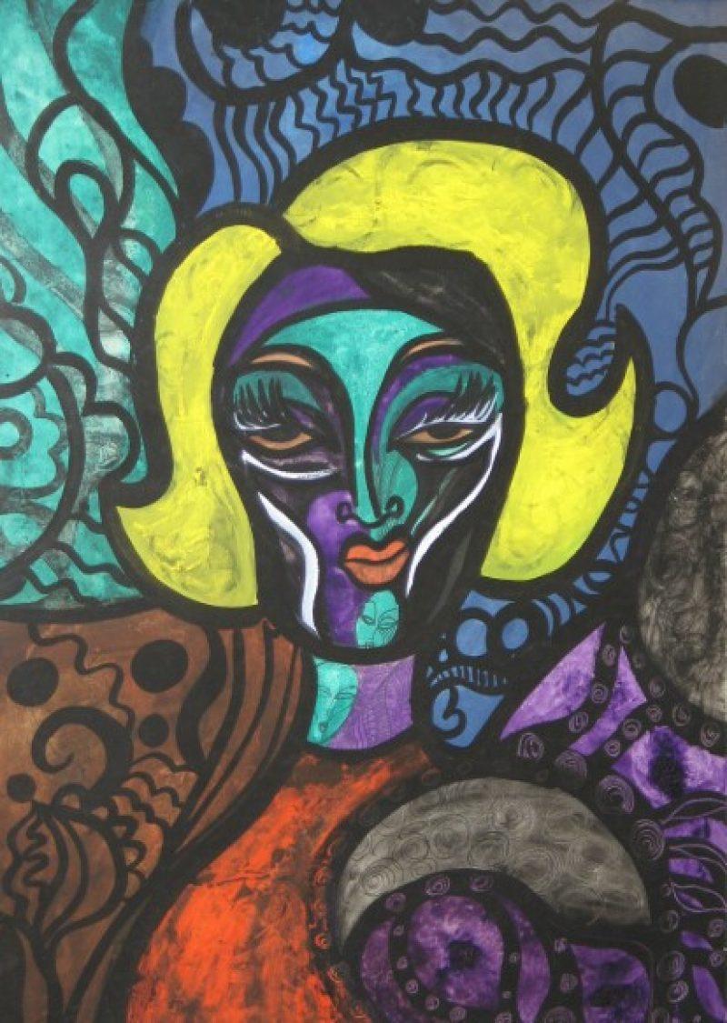 Ldbth194 Marlene Dietrich C 1975 B