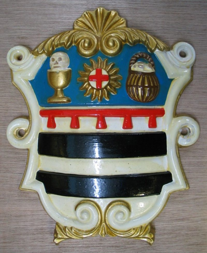 Ldbth2 19  7  Brh  Property  Marker