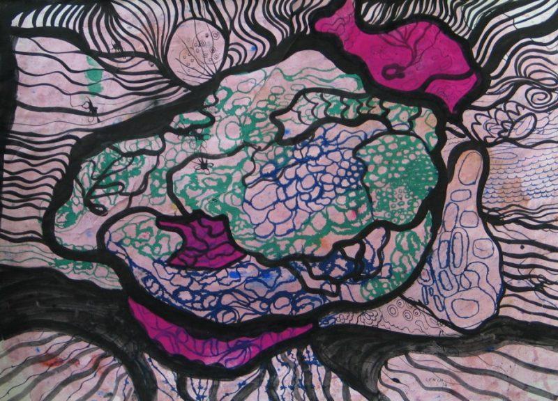 Ldbth255 Norman Reids Brain1974B Zps3Aeae61E