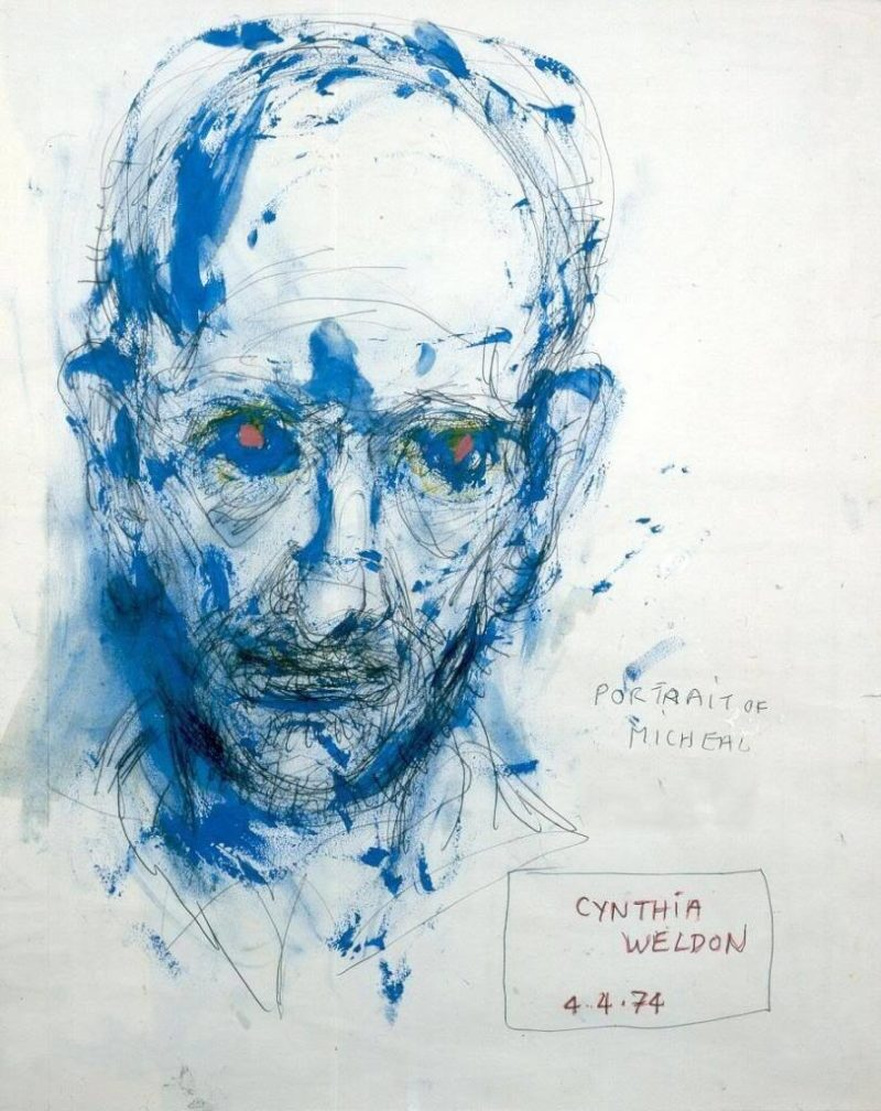 Ldbth787 Portraitof Michael1974B Zps85A73146