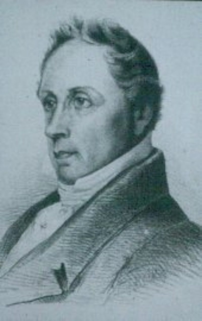 Morison Sir Alexander