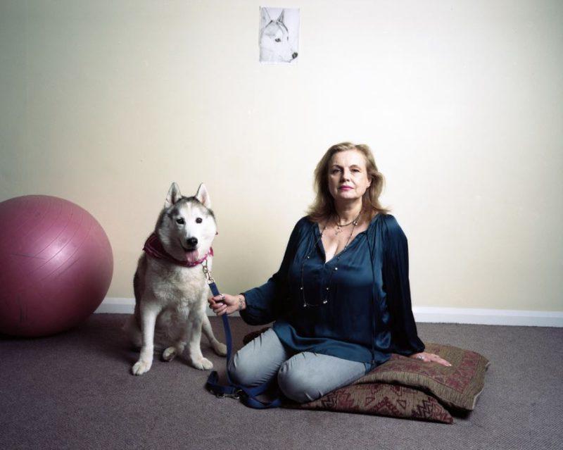 Senior Dramatherapist With Tess Low Res 11