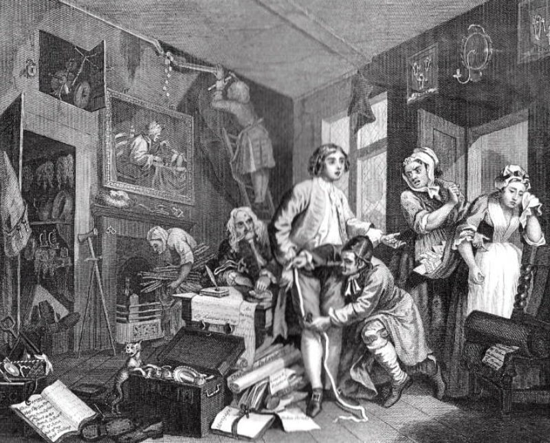 Hogarth1 3