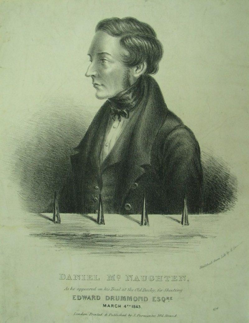 Ldbth7 9 Daniel Mcnaughten 1843 B 2