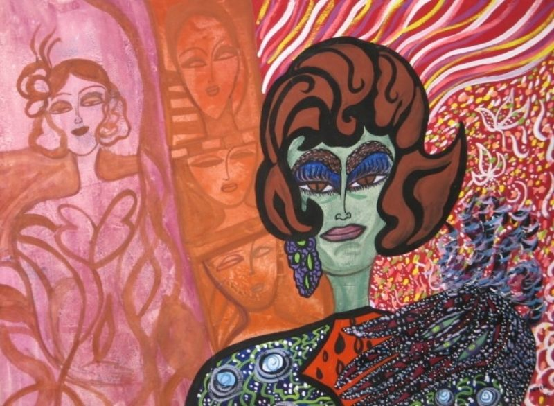 Lench Ldbth195 Joan Crawford1975B