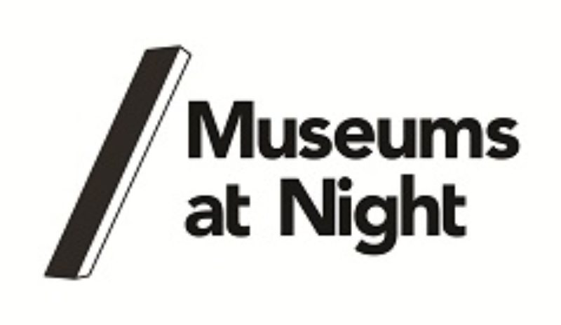 Museums At Night Logo Small