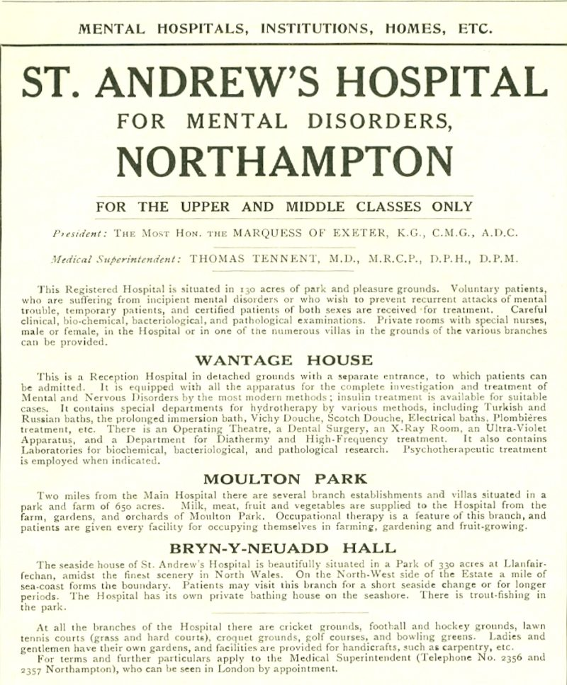 Northampton0002