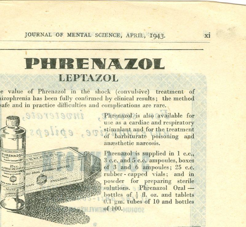Phrenazol0001 2