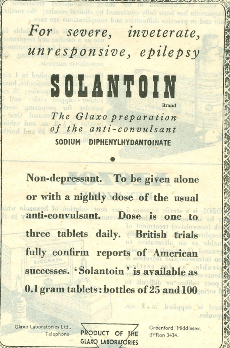 Solantoin0001
