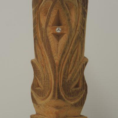 LDBTH:985 - Totem Pole II