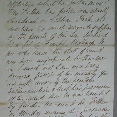 LDBTH:871 - September 2nd, 1843