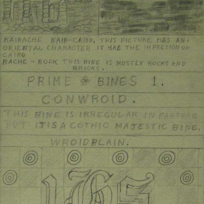 LDBTH:329v - Prime Bines 1 - Conwroid