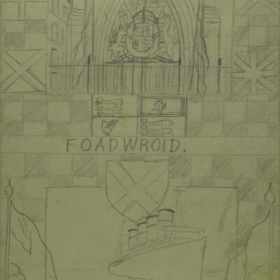 LDBTH:330r - Sitwroid Foadwroid