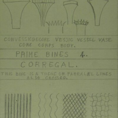 LDBTH:334v - Prime Bines 4 - Corregal