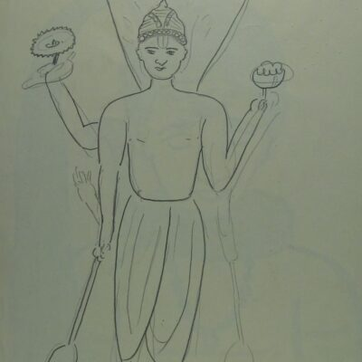 LDBTH:394v - Shankaranarayana