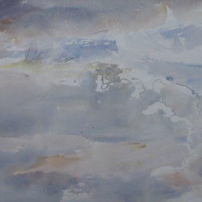 LDBTH:876v - Study of Sky