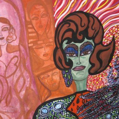 LDBTH:195 - Joan Crawford