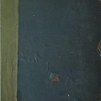 LDBTH:222 - Album