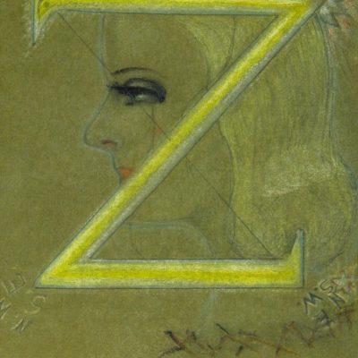 LDBTH:266 - Zenith