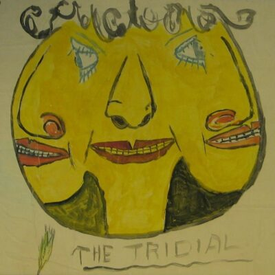 LDBTH:309 - The Tridial