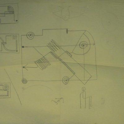 LDBTH:343 - Abstract Circuits