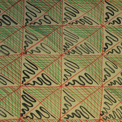 LDBTH:431 - Grid
