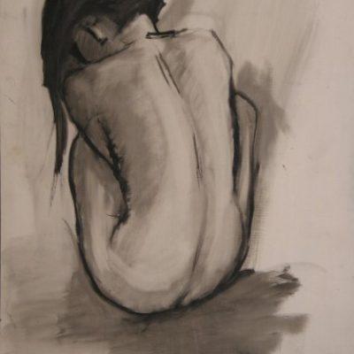 LDBTH:796 - Depression I