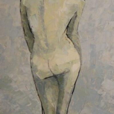 LDBTH:798 - Naked Boy