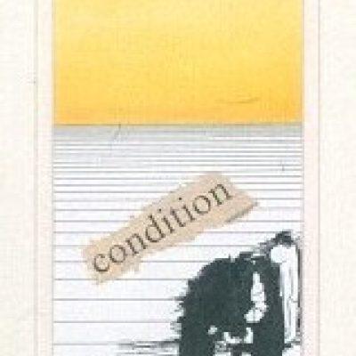 LDBTH:808 - Erratic Condition Continues
