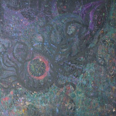 LDBTH:897 - Abstract II