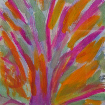 LDBTH:901 - The God Tree No. 1