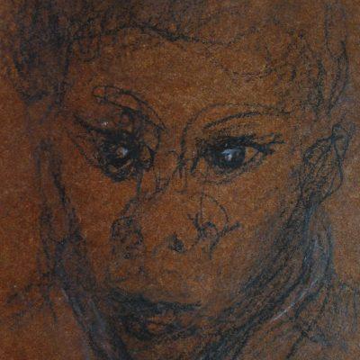 LDBTH:945 - Derek aged 17