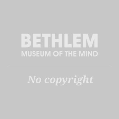 No artist copyright