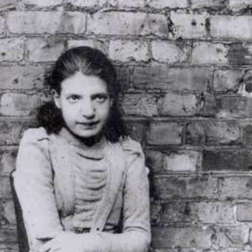 Hannah Levy Bensusan