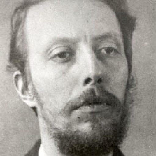 William Arthur Smith