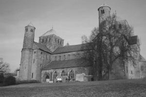 Hildesheim Asylum