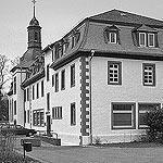 Hofheim Asylum