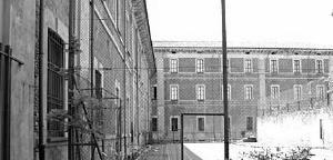 Ospedale La Senavra