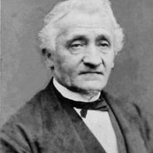Bernard Hendrik Everts