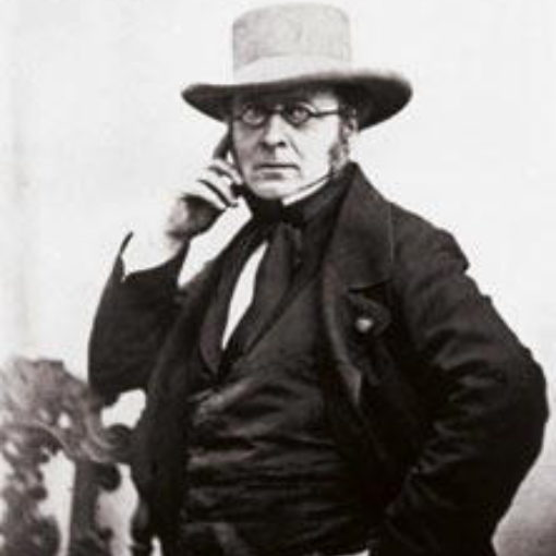 Joseph Guislain