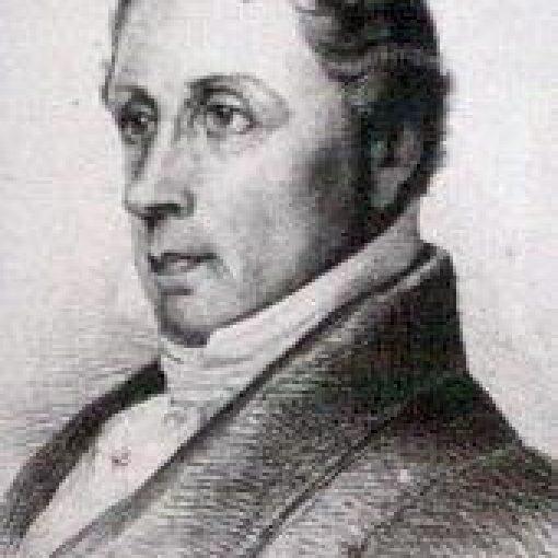 Sir Alexander Morison