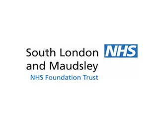 South London and Maudsley